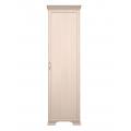 Шкаф для одежды Венеция 31