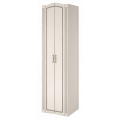 Шкаф для одежды 2-х дверный Виктория 16