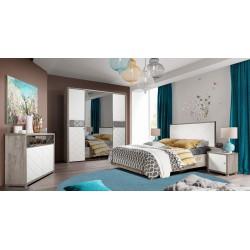 Спальня Кристал