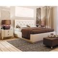 Кровать Версаль 1,6 под подъемный механизм
