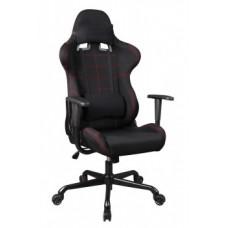 Кресло руководителя 771