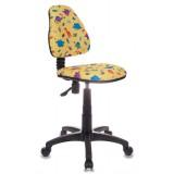 Кресло детское KD-4