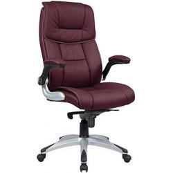 Кресла на нагрузку до 250 кг