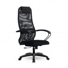 Кресло МЕТТА BP-8