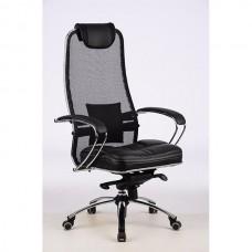 Кресло SAMURAI SL-1.02