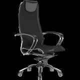 Кресло Samurai S-1.03