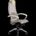 Кресло Samurai S-1.02