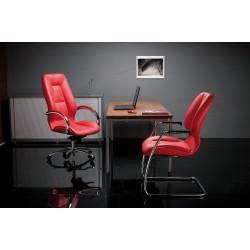 Кресла для посетителей