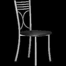 Б-205 стулья для кухни